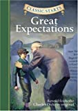 Great Expectations, Charles Dickens, 1402766459
