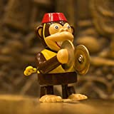 50-Fifty-Concepts-Retro-Wind-Up-Monkey