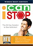 I Can Stop: The 30 Day Solution to Sex Addiction!