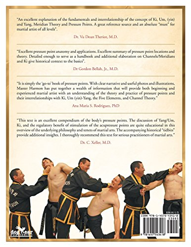The-Power-of-Pressure-Points-The-Most-Common-and-Effective-Martial-Art-Pressure-Points
