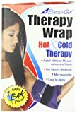 Elasto-Gel, Hot/Cold Therapy Wrap, 6'' X 24''