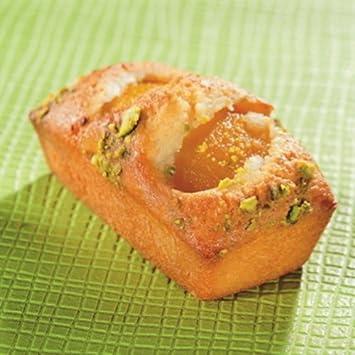 Demarle Rechteckige Kuchen Kastenform M Flexipan Backmatte
