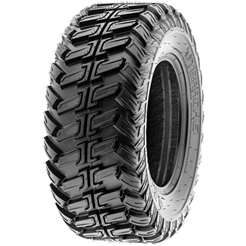 Terache STRYKER AT All Trail ATV UTV Tires 28x9-14 & 28x11-14 8 Ply (Complete Set of 4, Front & Rear) by Terache (Image #9)