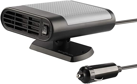 12 Volt Car Heater: Amazon.co.uk
