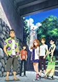 Animation - Anohana: The Flower We Saw That Day (Movie) [Japan DVD] ANSB-11101
