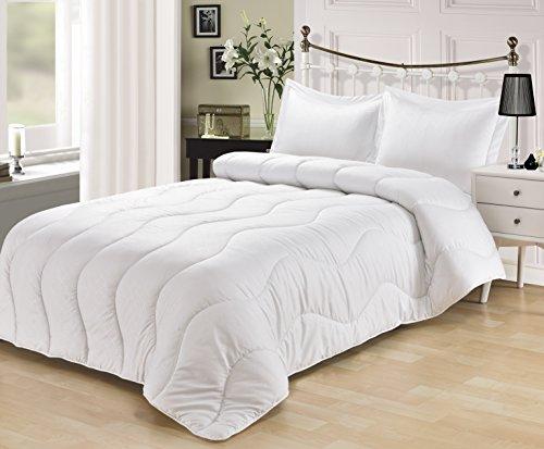 premium-white-goose-down-alternative-embossed-overfilled-comforter-duvet-insert-4-corner-tabs-100-hy