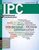img - for IPC2 (with CourseMate, 1 term (6 months) Printed Access Card) (New, Engaging Titles from 4LTR Press) book / textbook / text book