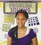 Problem Solving, Thomas Canavan, 1448866820