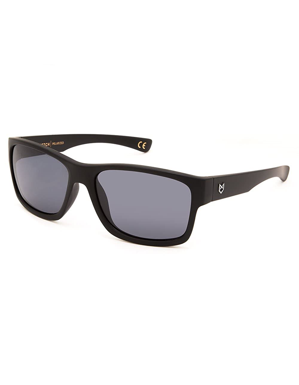 35b1b3d10b1cf Amazon.com  MADSON Stretch Polarized Sunglasses