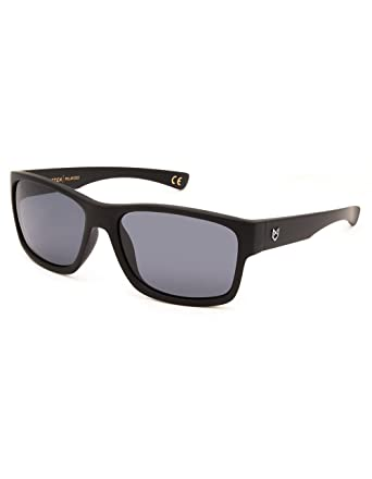 35b1b3d10b1cf Amazon.com  MADSON Stretch Polarized Sunglasses