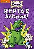 Rugrats: Reptar Returns