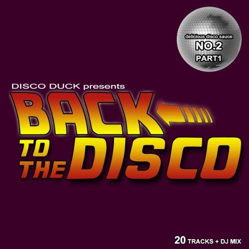 dont-stop-kwality-kontrols-disco-dub-feat-alana-bidgewater