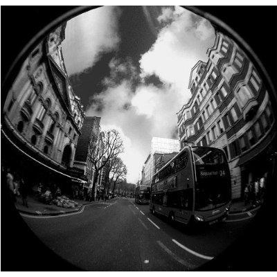 40D 30D Opteka HD/² 0.20X Professional Super AF Fisheye Lens for Canon EOS 1D 500D 50D 5D 7D 100D 6D 10D 550D 600D 1000D 60D 700D 400D 450D 350D 1100D /& 1200D Digital SLR Cameras 300D 20D