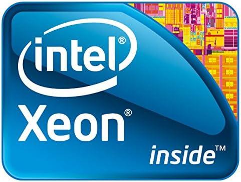 Socket LGA-1356 BX80621E52430 Xeon E5-2430 2.20 GHz Processor