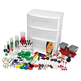 Learning Resources Elementary Science Classroom Starter Set