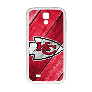 KC Brand New And High Quality Hard Case Cover Protector For Samsung Galaxy S4