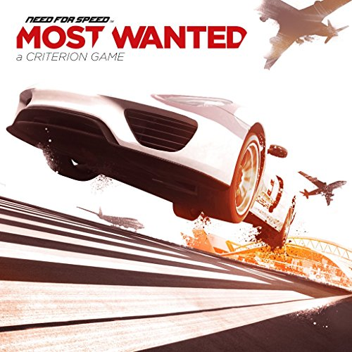 need for speed most wanted terminal velocity pack ps3. Black Bedroom Furniture Sets. Home Design Ideas