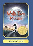 Walk Two Moons: A Harper Classic