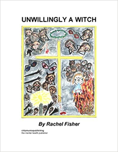 Unwillingly a Witch