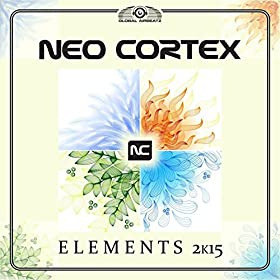 Neo Cortex-Elements 2k15