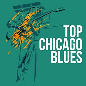 top chicago blues by various artists on amazon music. Black Bedroom Furniture Sets. Home Design Ideas