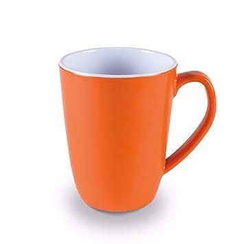 Kampa Heritage Mug Set Assorted colours Melamine