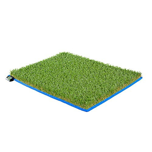 surf-grass-mat