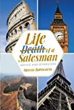 Life of a Salesman, Marvin Rubinstein, 149170327X