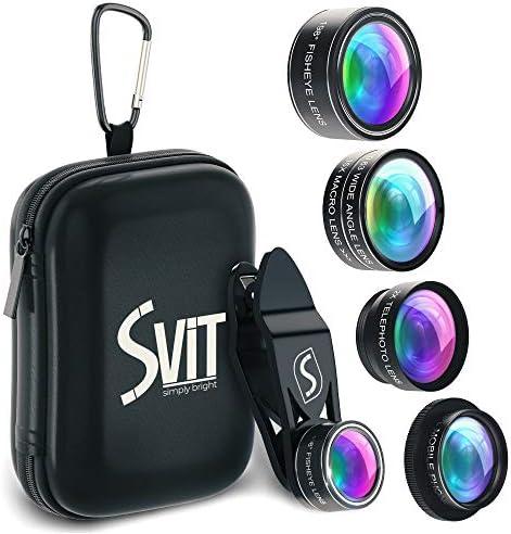 Phone Camera Lens Kit Smartphones product image