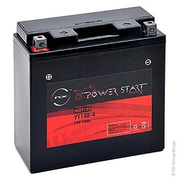 batterie moto yt14b-4