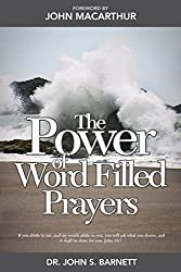 The Power of Word-Filled Prayers: With Christ in the School of Prayer