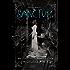 Sanctum (Asylum Book 2)
