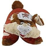 MLB Houston Astros Mini Pillow Pet