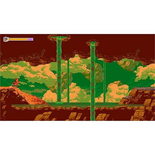 51dRp7yEJxL - Owlboy Standard Edition - PlayStation 4