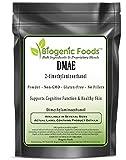 DMAE - 2-dimethylaminoethanol Powder (Dimethylaminoethanol), 2 kg