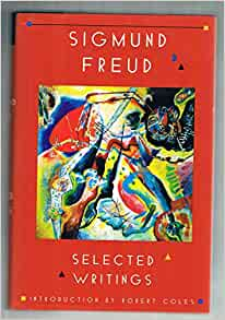 sigmund freud original writings A renowned psychologist, physiologist and great thinker during the early 20th century, sigmund freud is referred to as the father of psychoanalysis it is evident that much of these principles are rooted from the original works of freud, although his theories have often become the subject of controversy among scholars.