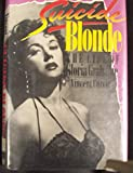 img - for Suicide Blonde: The Life of Gloria Grahame book / textbook / text book