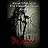 Detached: Book 1 of the Fleischer Series