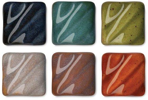amaco-potters-choice-lead-free-non-toxic-glaze-set-1-pt-assorted-color-set-of-3