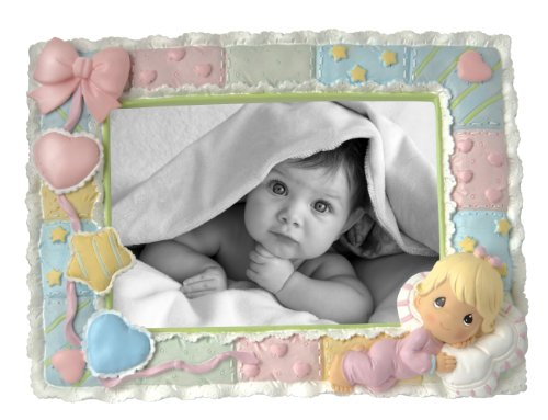 Precious Moments, Baby Gifts,