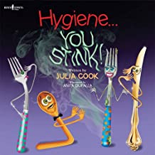 Hygiene? You Stink!