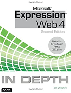 Expression Web 4 Pdf
