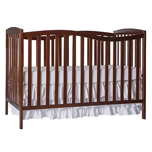 Buy crib under 200