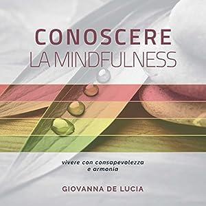 Conoscere la Mindfulness Audiobook