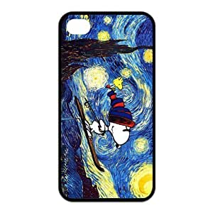 6 4.7 case,Snoopy Design 6 4.7 cases,6 4.7 case cover,iphone 6 4.7 case,iphone 6 4.7 cases,iphone 6 4.7 case cover,iphone 6 4.7 cases, Snoopy design TPU case cover for iPhone 6 4.7