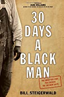 African American Non-Fiction