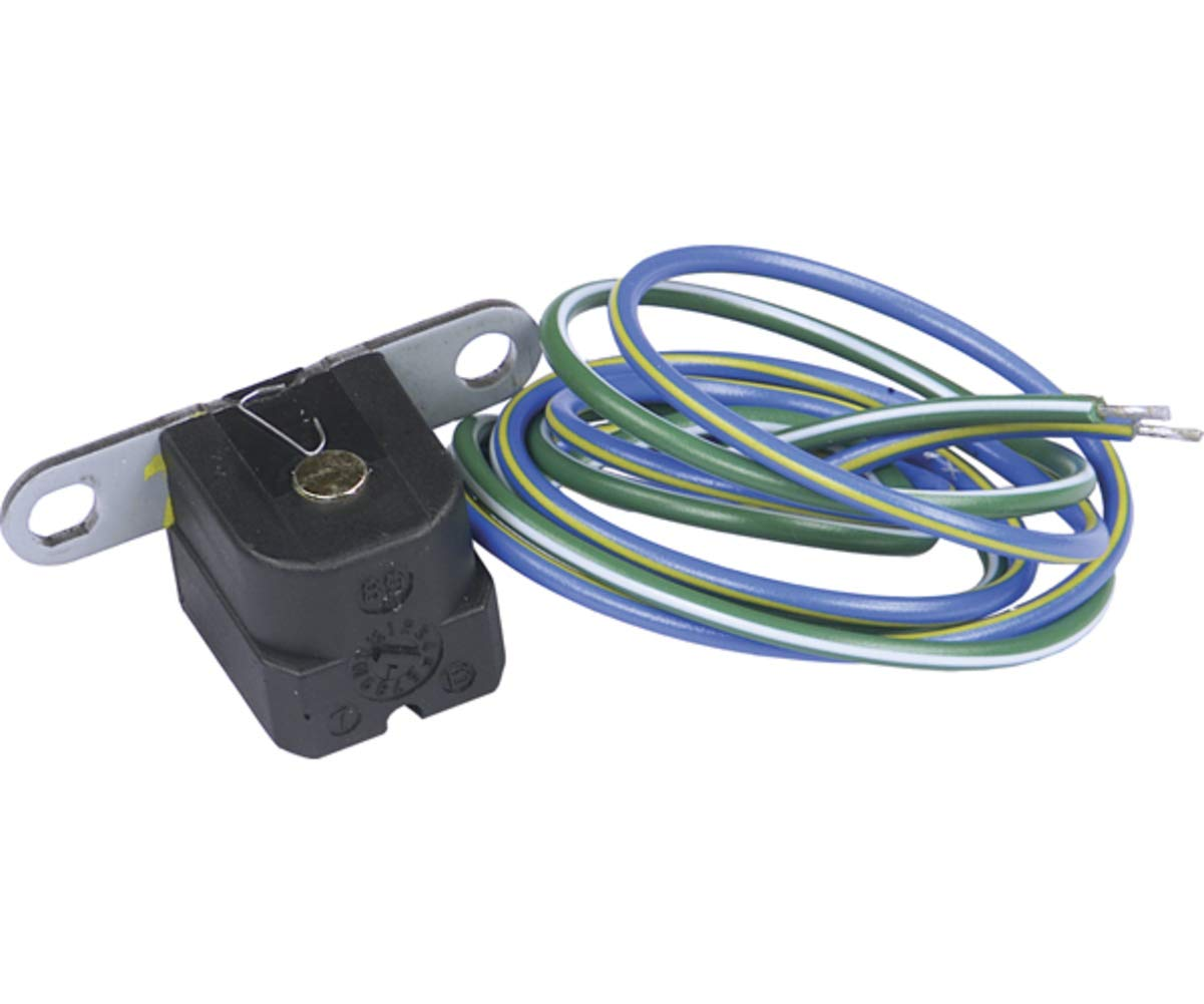 Ricksモータースポーツ電気トリガーコイル21 – 507 B000GU7T1C