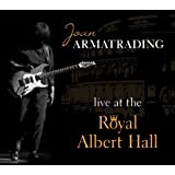 Live at Royal Albert Hall [CD/DVD Combo]