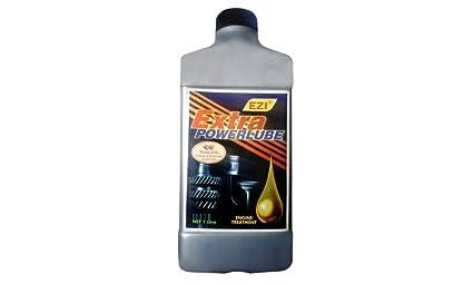 Extra Powerlube (Engine Treatment) 1litre: Amazon in: Car