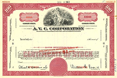 avc-corporation